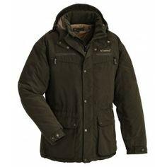 Pinewood Mufflon Jacket £105.00