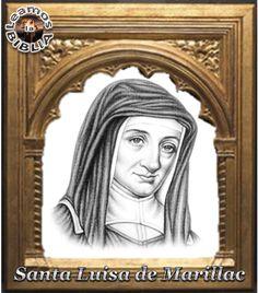 Art, Saints, Spirituality, Craft Art, Kunst, Gcse Art, Art Education Resources