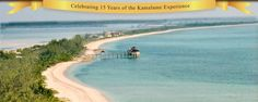 Kamalame Cay, Private Island Resort Bahamas - looks amazing! Vacation Destinations, Vacation Trips, Vacation Ideas, Romantic Beach Getaways, Paradise Island, Island Resort, All Inclusive Resorts, Holiday Travel, Places To Go