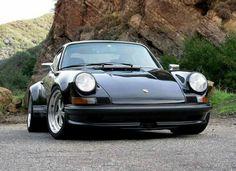 911 Turbo !!!