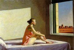 edward-hopper-morning_sun