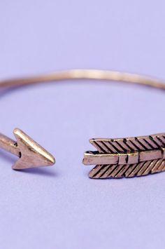 FSU bracelet!