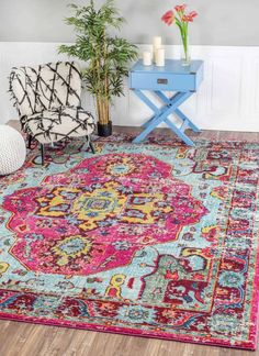 31 Warm Home Decor Bohemian Oriental ready for you boards. 31 Warm Home Decor Bohemian Oriental for 2019 ideas. Bohemian Room, Bohemian Decor, Bohemian Style, Bohemian Kitchen, Gypsy Decor, Boho Chic, Boho Dekor, Rug Texture, Rugs Usa