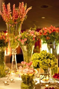 Wedding by beChic Catering