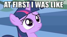 flash sentry and twilight sparkle funny memes - Google Search