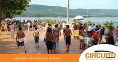 Decreto estabelece normas de segurança durante Carnaval em Rifaina