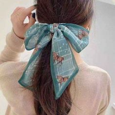 Horse Print, Hair Ties, Printing On Fabric, Color Black, Horses, China, Products, Shopping, Lifestyle