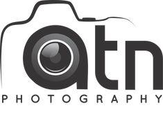Destination Wedding Photographer & Videographer in Europe