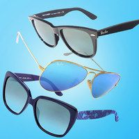 Take+a+look+at+the+Ray-Ban+&+MARC+BY+MARC+JACOBS+on+#zulily+today!