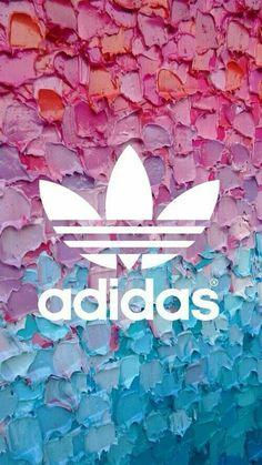 137 mejor Adidas imágenes en Pinterest backgrounds, wallpapers y