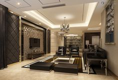 Living Room Decorating Ideas With Big Screen Tv 13431 Wallpapers | Home Design Decorates