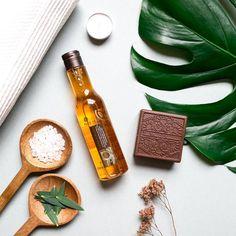 """338 Me gusta, 17 comentarios - Yves Rocher France (@yvesrocherfr) en Instagram: """"Le saviez-vous ? L'huile d'Argan utilisée dans les produits Yves Rocher est 100% Bio. Elle est…"""""""