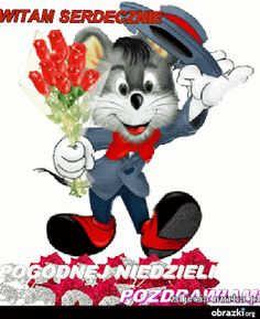 Mobile LiveInternet Assembly of master classes for decorating dishes Picture Search, Master Class, Donald Duck, Good Morning, Disney Characters, Fictional Characters, Minnie Mouse, Food Decoration, Creative Food