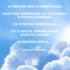 #138 #FelicementeStressati #SoloCoseBelle www.felicementestressati.it