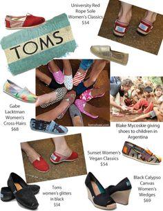2000s Shoes Mens Memory Foam Sandals Walmart Best Men's