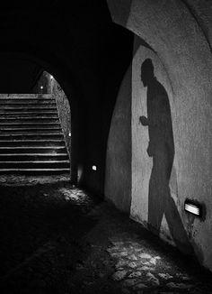 branislavfabijanic:  Midnight Walker Branislav Fabijanic