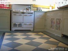 forbo marmoleum #designgalleryidahofalls   forbo/marmoleum floor