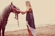Cowgirl Life ☮