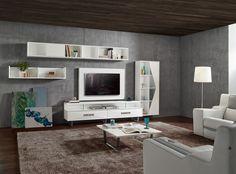 Mobiliário de Salas de estar Furniture of Living rooms www.intense-mobiliario.com  Etrana http://intense-mobiliario.com/product.php?id_product=10585