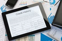 Thanks for the credit score. Now what? - http://www.creditvisionary.com/thanks-for-the-credit-score-now-what
