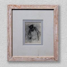 Avni Arbaş'ın kaleminden Mustafa Kemal,7 Kasım'da Royal Online Art'da.  #muzayede #online #auction #instaart #turkishart #instaartist #istanbul #avniarbas #kuvayimilliye #mustafakemal #scetches #november