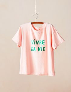 Best Images Tees amp; 2019 Outlet Tops Anthropologie In 51 v4qdxnCwZC