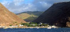 Jamestown – Saint Helena, Ascension and Tristan da Cunha