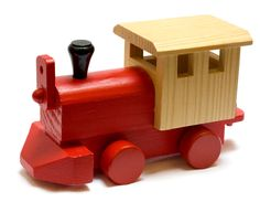 old wooden toys - Google Search                                                                                                                                                                                 More