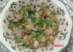 Photo Chicken, Spain, Food, Limeade Recipe, Juicing, Cartagena, Sevilla Spain, Essen, Meals