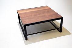 AJ Tables