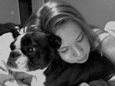 Pillow Pet Missy