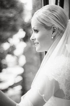 Hochzeit in Recklinghausen 2014 http://rockstein-fotografie.de/