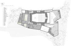 Foro Boca: Seaside Concrete Concert Hall https://www.futuristarchitecture.com/35744-foro-boca-seaside-concrete-concert-hall.html