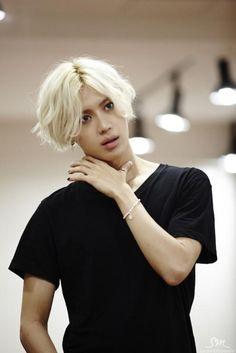 Taemin <3