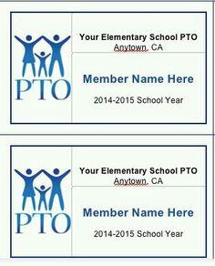 pta membership card template - free single member llc operating agreement template