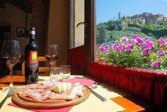 Osteria Enoteca Sotto LeFonti, Siena - Restaurant Reviews, Phone Number & Photos - TripAdvisor