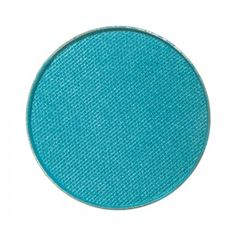 Makeup Geek Eyeshadow Pan - Poolside