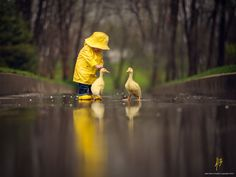 Fair Weather Friends by Jake Olson Studios on 500px