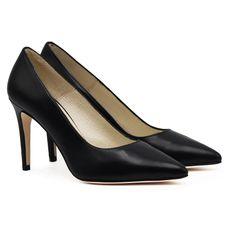 JULES & JENN Fashion Brand, Kitten Heels, Pumps, Boots, Allie, Styles, Camilla, Unique Gifts, Brunch