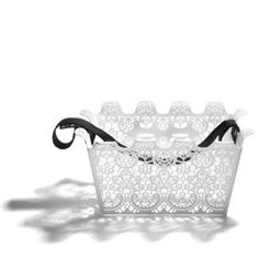 I have this cute basket.Design House Stockholm Carrie Shopping Basket in White Design House Stockholm, Carrie White, Bicycle Basket, Scandinavian Interior Design, Bike Accessories, Women Accessories, Ikea Furniture, Courses, Storage Baskets