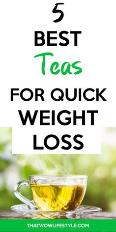 6 Best Teas For Natural Weight Loss – Healthy Life Styles Tips Weight Loss Tea, Weight Loss Drinks, Weight Loss Smoothies, Healthy Weight Loss, Lost Weight, Water Weight, Weight Lifting, Best Healthy Diet, Best Diet Foods