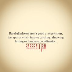 Ok, so we're pretty much good at every sport #AmericasBrand