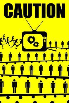 media's business 5
