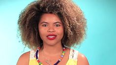 Buzzfeed Uses Black People To Stereotype Black People