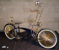 Lowrider Bikes800 x 678 | 141.7KB | www.bicycledesigner.com    BLING BIKE????