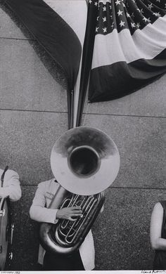 Robert Frank, 'The Americans'