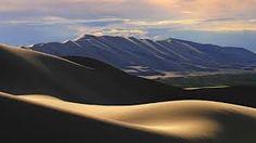 Gobi Desert的圖片搜尋結果