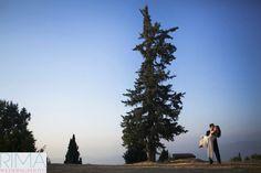 #Destination #Weddings #cedar #Lebanon #love #rimaweddingphoto
