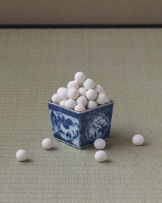 http://www.shinchosha.co.jp/tonbo/blog/kimura/images/2012/12/img_0366.jpg
