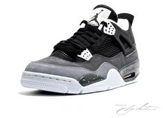 jordan site for off Womens Air Jordans online, 4 womens are the best  basketball shoes outlet